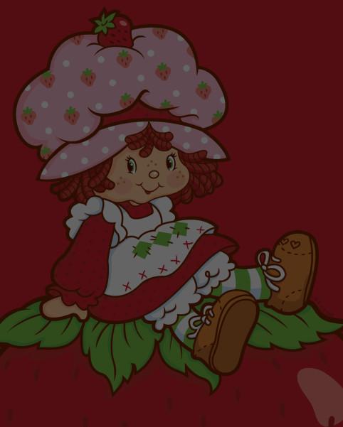 strawberry-shortcake3